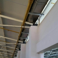 Construction | Facilities Management | Gutter and Asbestos Systems - gallery-7-382-img_2873.jpg