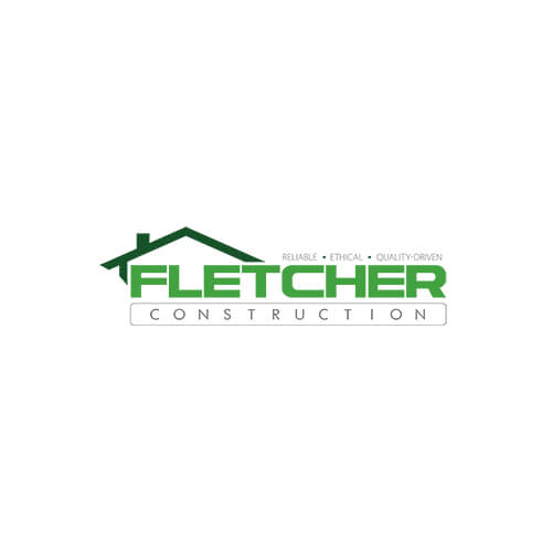 Fletcher Construction Eastern Cape